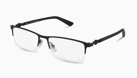 Merk Frame Kacamata Yang Bagus - Police