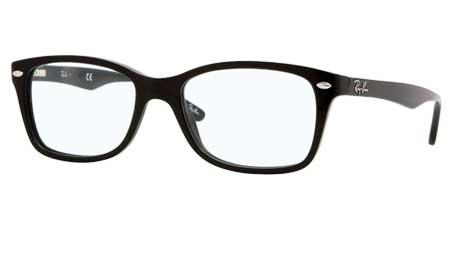 Merk Frame Kacamata Yang Bagus - Rayban