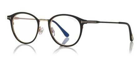 Merk Frame Kacamata Yang Bagus - Tom Ford