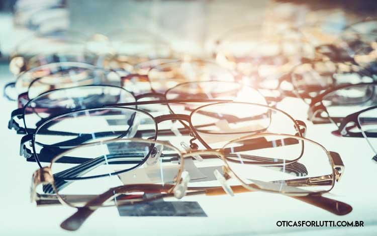 Merk Frame Kacamata Yang Bagus