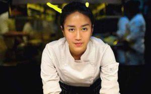 Profil-Chef-Renatta