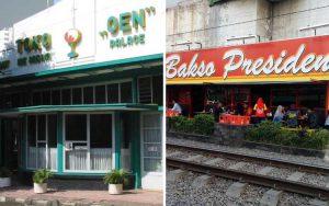 Tempat Wisata Kuliner Di Malang