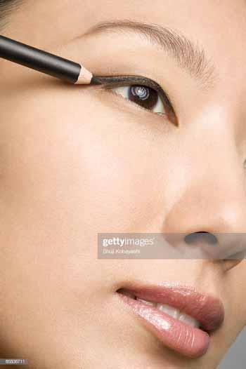 Tips-Makeup-Natural-Yang-Simple-Untuk-Remaja