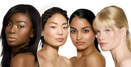 Tips-Memilih-Cat-Rambut-Yang-Sesuai-Dengan-Warna-Kulit