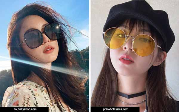 Trend-Fashion-Korea-2020-Big-Shades-Sunglasses