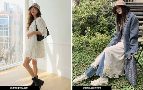 Trend-Fashion-Korea-2020-Fringe