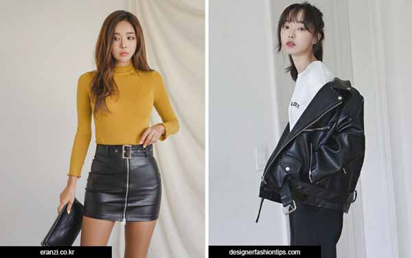 Trend-Fashion-Korea-2020-Leather