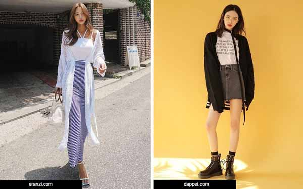 Trend-Fashion-Korea-2020-Mix-n-Match