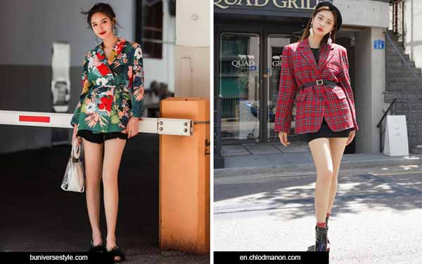 Trend-Fashion-Korea-2020-Statement-Blazer