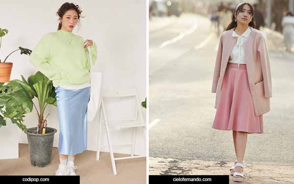 Trend-Fashion-Korea-2020-Warna-warna-pastel