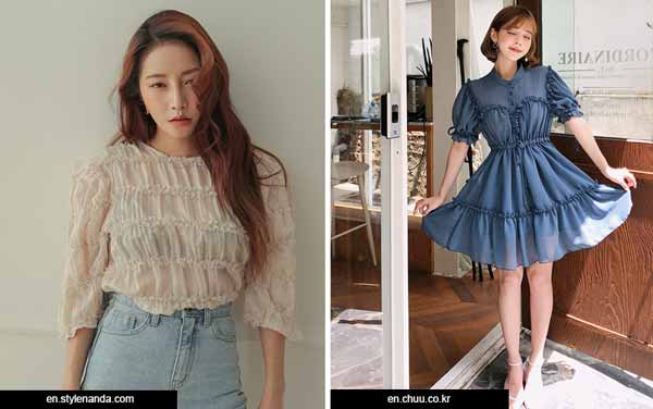 Trend-Fashion-Korea-2020-frill