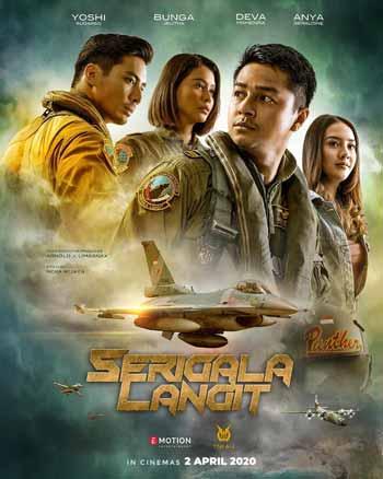 Daftar-Film-Bioskop-Yang-Tayang-Bulan-April-2020