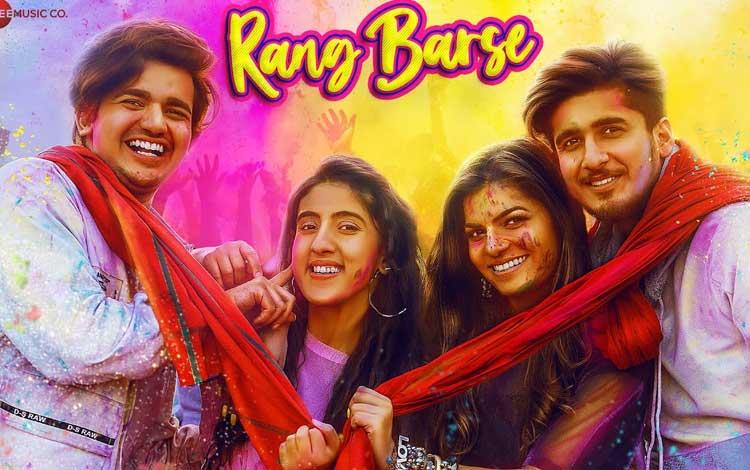 Daftar Lagu India Terbaru 2020
