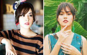 Deretan-Artis-Indonesia-Yang-Disangka-Kembaran