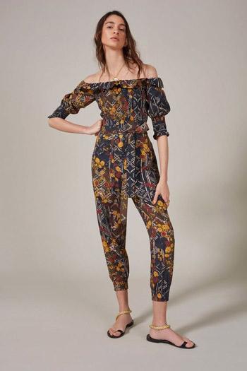 Inspirasi-Baju-Batik-Terbaru-Yang-Kece-Abis
