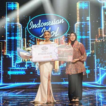 Lyodra-Ginting,-Pemenang-Indonesian-Idol-2020