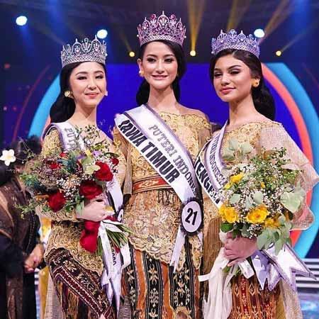 Pemenang-Putri-Indonesia-2020