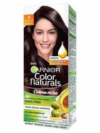 Produk-Kosmetik-Garnier-Lengkap-Dengan-Harga