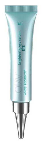 Produk Kosmetik Olay Lengkap - Olay White Radiance Brightening Eye Serum