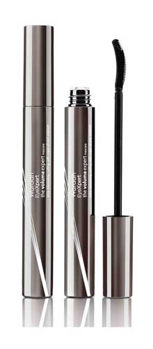 Produk Kosmetik Wardah Lengkap Dengan Harganya - EyeXpert the Volume Expert Mascara