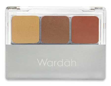 Produk Kosmetik Wardah Lengkap Dengan Harganya - Eyeshadow
