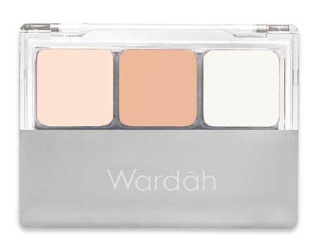 Produk Kosmetik Wardah Lengkap Dengan Harganya - Wardah Double Function Kit