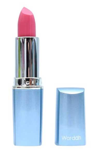 Produk Kosmetik Wardah Lengkap Dengan Harganya - Wardah Hydrogloss