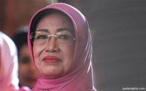 RIP,-Ibunda-Presiden-Jokowi-Meninggal-Dunia