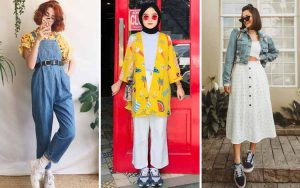 Tips-Fashion-Tampil-Casual-Dan-Kekinian-Buat-Kamu-Para-Remaja
