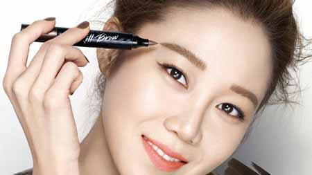 Tips-Makeup-Ala-Korea