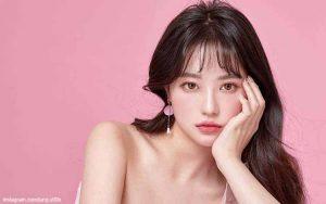 Tips-Makeup-Ala-Korea