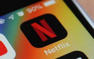 Aplikasi Streaming Film Terbaik Buat Nonton Film Online