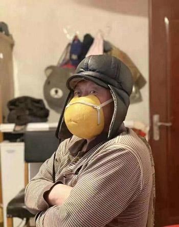 Berbagai-Kelakuan-Konyol-Dan-Nyeleneh-Masyarakat-Menghadapi-Pandemi-Corona