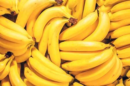 Cara Mengatasi Sembelit Secara Alami - Buah-buahan