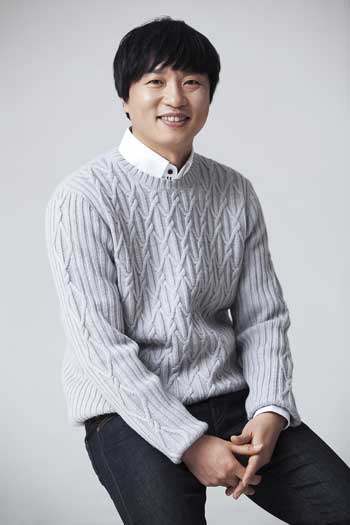 Daftar Pemain Drama Korea The King Eternal Monarch - Jeon Bae Soo