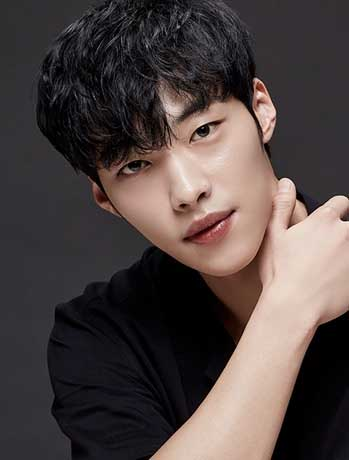 Daftar Pemain Drama Korea The King Eternal Monarch - Woo Do Hwan