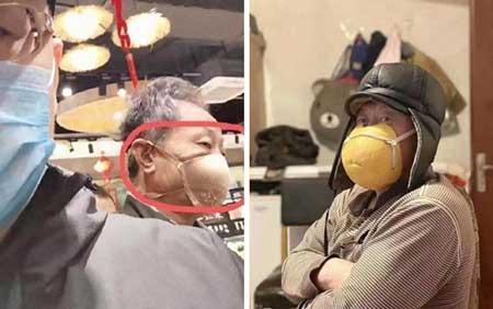 Dulu-Diolok,-Kini-Masker-Bra-Menjadi-Kenyataan-Dan-Diproduksi