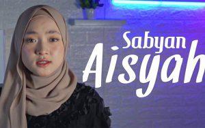 Fakta Unik Seputar lagu Aisyah Istri Rasulullah