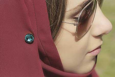 Inspirasi-15-Aksesoris-Hijab-Untuk-Mempercantik-Penampilanmu