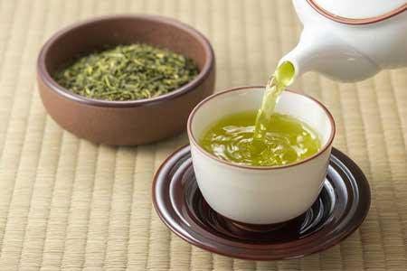 Jenis-Jenis-Teh-Beserta-Manfaatnya-teh-hijau