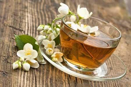Jenis-Jenis-Teh-Beserta-Manfaatnya-teh melati