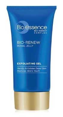 Merk Peeling Gel Terbaik - Bio-Essence Deep Exfoliating Gel
