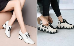 Model-Sepatu-Wanita-Terbaru