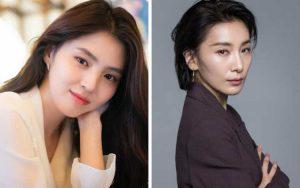 Pemeran Antagonis Drama Korea Yang Paling Ngeselin