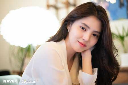 Pemeran Antagonis Drama Korea Yang Paling Ngeselin - Yeo Da Kyung
