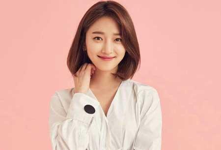 Pemeran Antagonis Drama Korea Yang Paling Ngeselin - Yu Ri