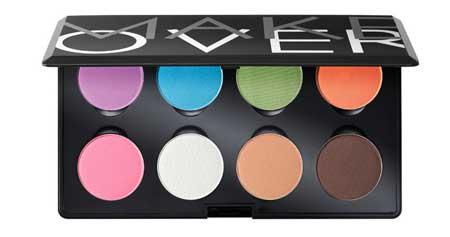 Rekomendasi-15-Merek-Eyeshadow-Yang-Bagus-Untuk-Sempurnakan-Makeupmu