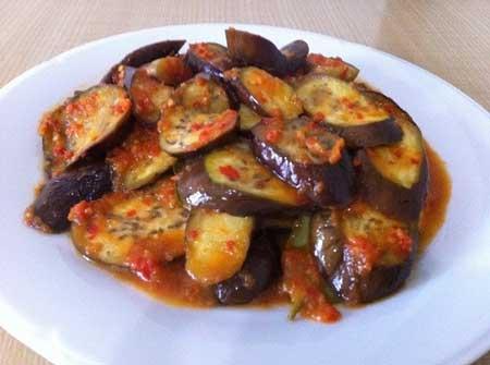 Resep-Masakan-Mudah-Dan-Simple-Untuk-Menu-Sahur-Kamu