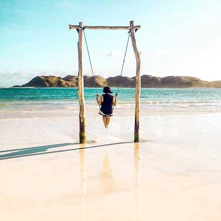 Tempat-Wisata-Alam-Terbaik-Di-Lombok