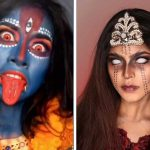 5-video-Lathi-Challange-yang-keren-Abis
